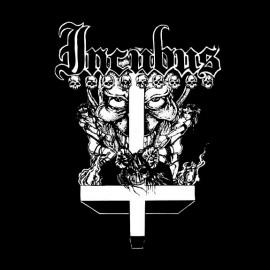 "Incubus (Morbid Angel) - Incubus (Vinile 12"")"
