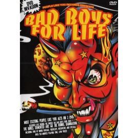 Bad Boys For Life (2 Dvd)