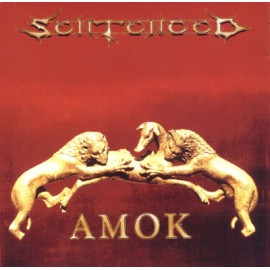 Sentenced ‎– Amok / Love And Death