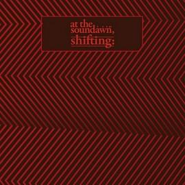 At The Soundawn – Shifting