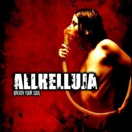 Allhelluja – Breath Your Soul