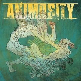 Animosity - Empires