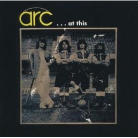 Arc - ...At This