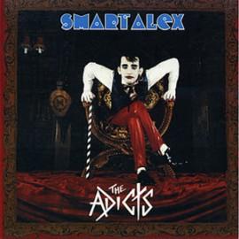 Adicts (The) – Smart Alex