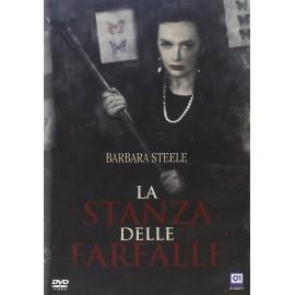 Butterfly Room (The) - La Stanza Delle Farfalle