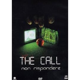 Call (The) - Non Rispondere