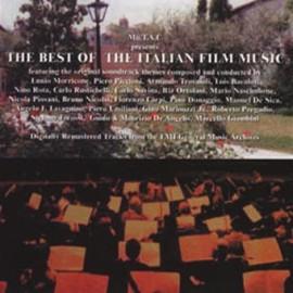 Best Of Italian Music (The)