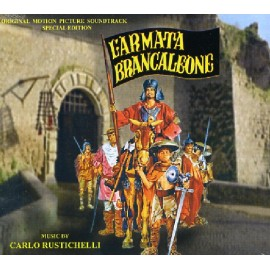 Armata Brancaleone (L')