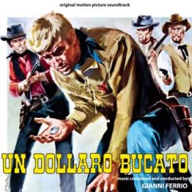 Dollaro Bucato (Un)