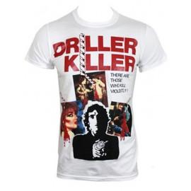Driller Killer (Taglia M)