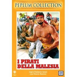Pirati Della Malesia (I)