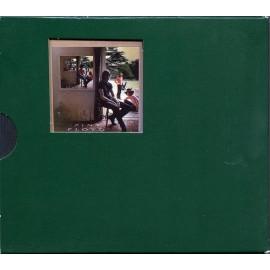 Pink Floyd - Ummagumma (2 Cd con Slipcase)