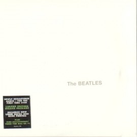 Beatles - The Beatles ( 2 Cd Digipack)