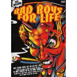 Bad Boys For Life (2 Dvd)