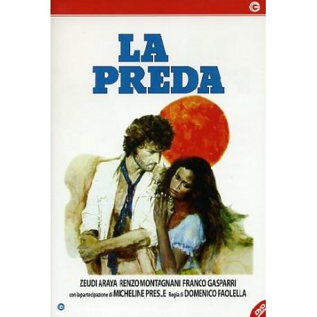 Preda (La)