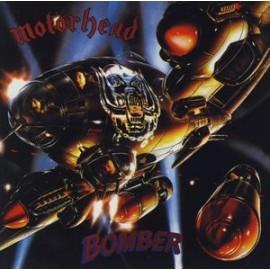 Motörhead – Bomber