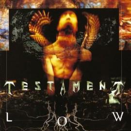 Testament - Low