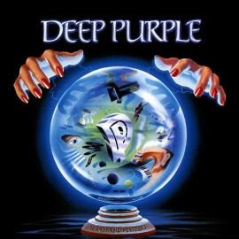 Deep Purple - Slaves And Masters (Digipack)