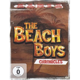 Beach Boys (The) - Chronicles