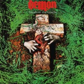 Demon – Night Of The Demon