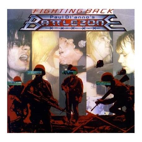 Battlezone – Fighting Back