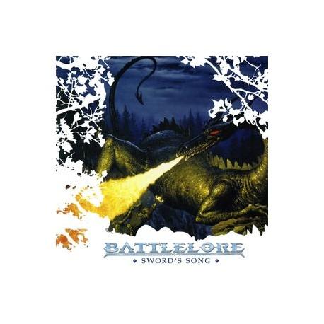 Battlelore – Sword's Song