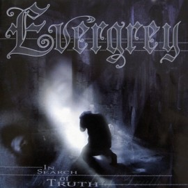 Evergrey ‎– In Search Of Truth