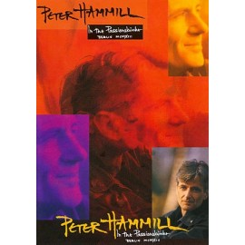 Peter Hammill ‎– In The Passionskirche