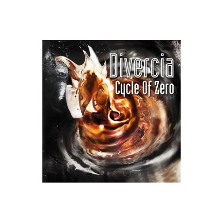 Divercia – Cycle Of Zero