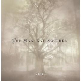 Men Eating Tree (The) - Vine