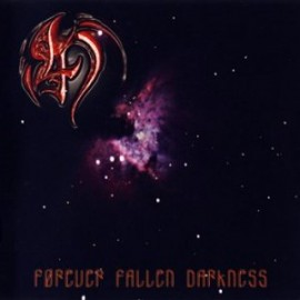 Labyrinthus Noctis - Forever Fallen Darkness