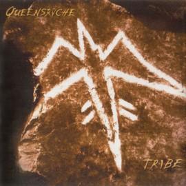 Queensrÿche – Tribe