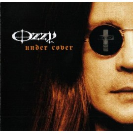 Ozzy Osbourne ‎– Under Cover