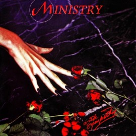 Ministry ‎– With Sympathy