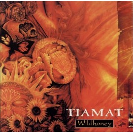 Tiamat ‎– Wildhoney