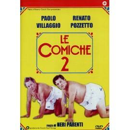 Comiche 2 (Le)