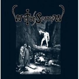 Witchsorrow – Witchsorrow (con Slipcase)