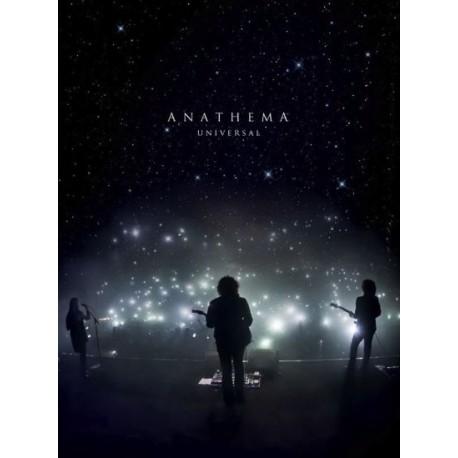 Anathema - Universal