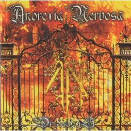 Anorexia Nervosa – Drudenhaus