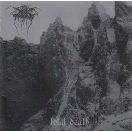 Darkthrone – Total Death (2 Cd)