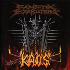 Sadistik Exekution – K.A.O.S.