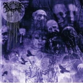 Xasthur – Portal Of Sorrow