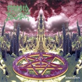 Morbid Angel – Domination