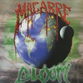 Macabre – Gloom
