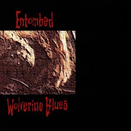 Entombed – Wolverine Blues