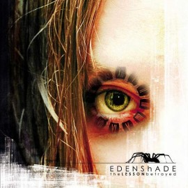 Edenshade – The Lesson Betrayed