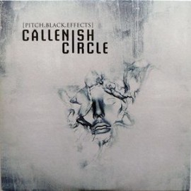 Callenish Circle – [Pitch.Black.Effects]