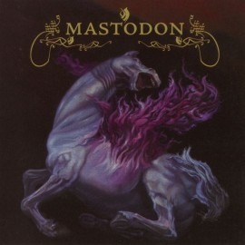 Mastodon ‎– Remission