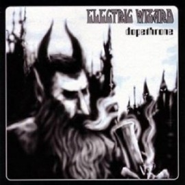 Electric Wizard - Dopethrone (Digipack)