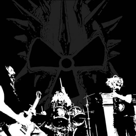 Corrosion Of Conformity – IX (Digipack)
